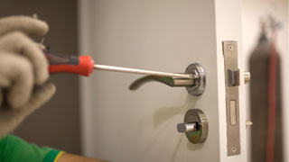 Commercial Locksmith at 90032 Los Angeles, California