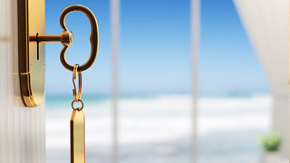 Residential Locksmith at 90032 Los Angeles, California